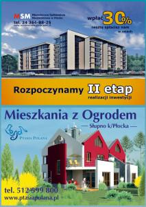 8 strona