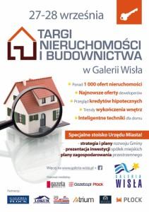 targi_nieruchomosci_plakat1