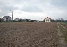 1500 mkw Cekanowo