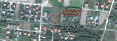1649 mkw. Brwilno ul. Płocka