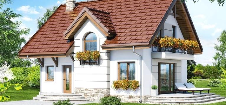 projekt-dom-w-lukrecji-4-ver-2__289lo