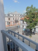 49,83 mkw Stare Miasto