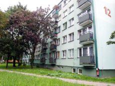 48 mkw. Płock, ul. Rembielińskiego