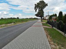 1951mkw. Siecień koło Płocka