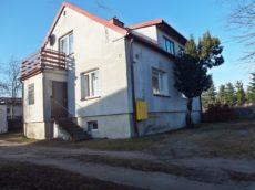 112mkw. Płońsk, Piaskowa 7D
