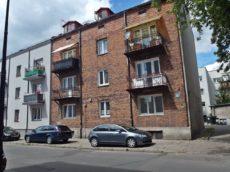 91mkw. Płock, Padlewskiego 9A, Dwa w cenie jednego
